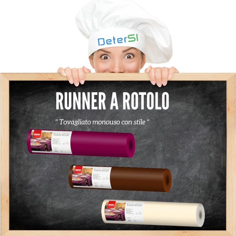 runner-a-rotolo-metri-40