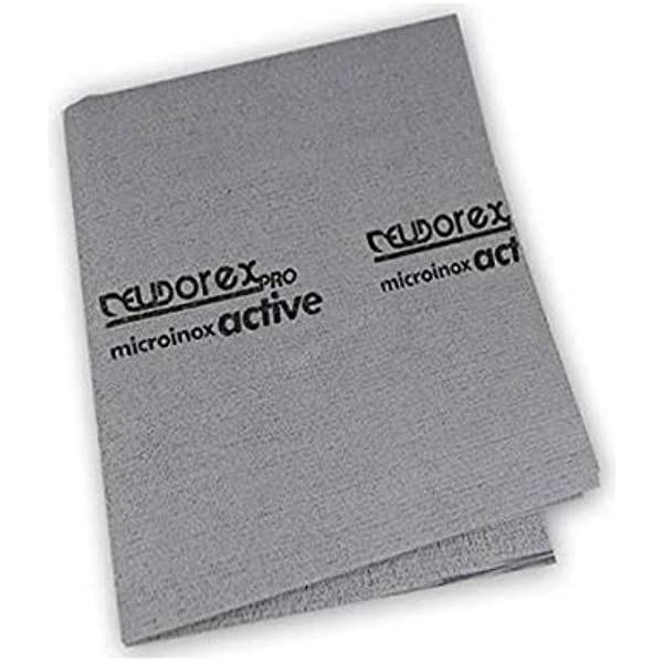 panno-acciaio-inox-active-pz-1