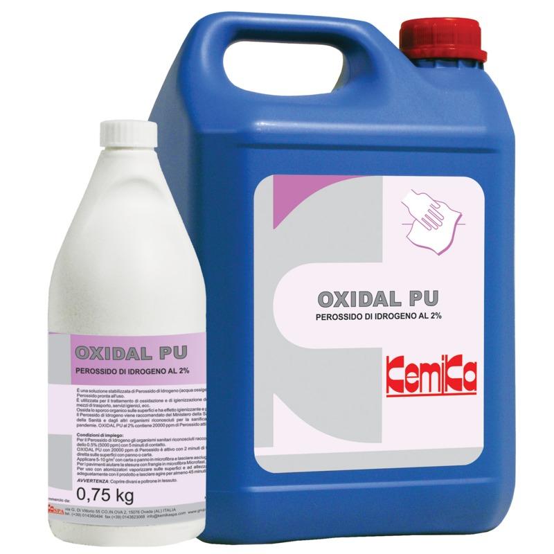 oxidal-pu-perossido-d-idrogeno-2-ml-750