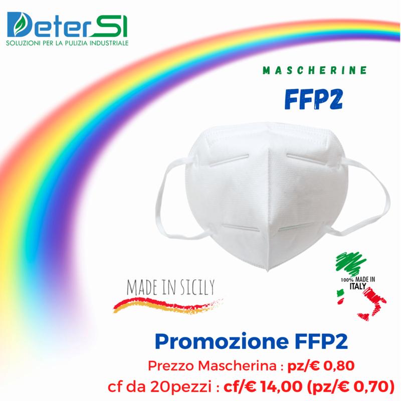 mascherina-ffp2-imbustate-singolarmente