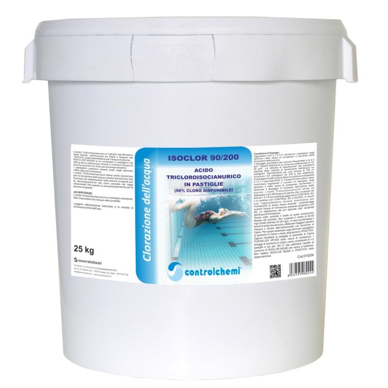 isoclor-90-200-cloro-in-pastiglie-secchio-kg-10