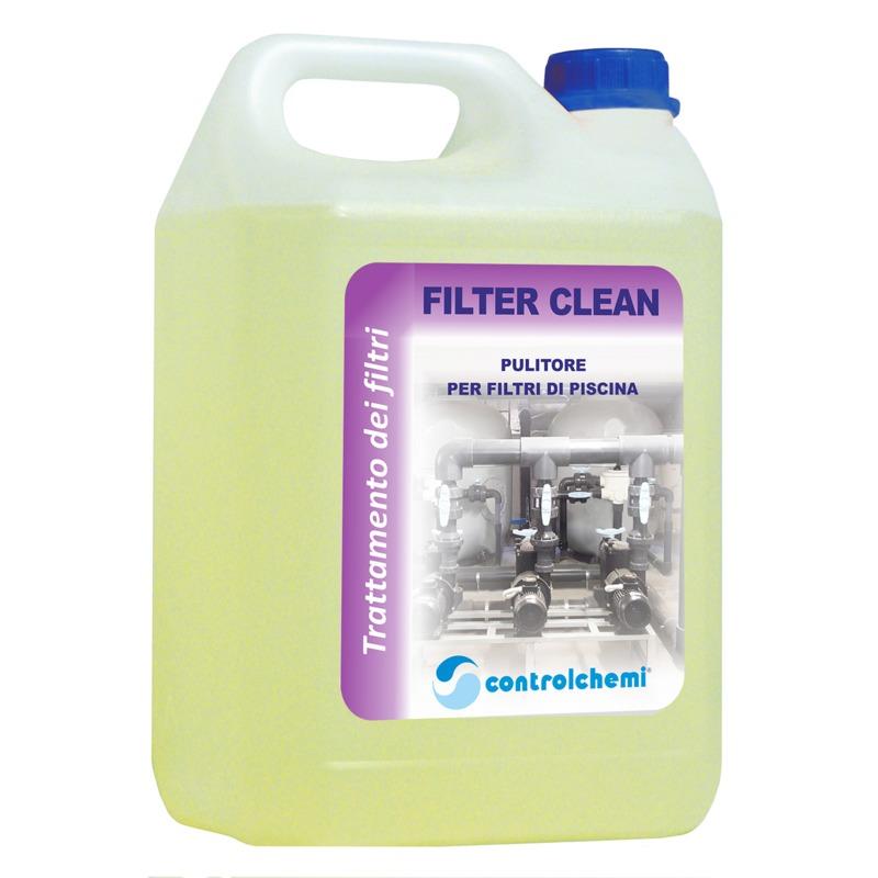 filter-clean-pulitore-per-filtri-di-piscina-kg-5