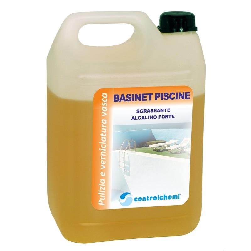 basinet-piscine-sgrassante-forte-kg-5
