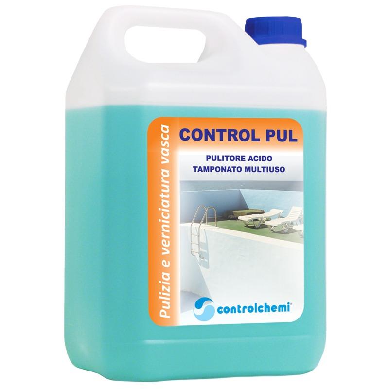 control-pul-pulitore-acido-tamponato-kg-5