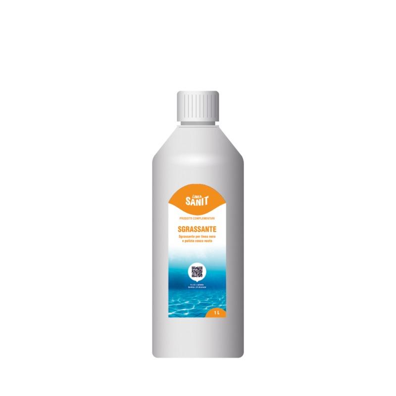 detergente-sgrassante-lt-1