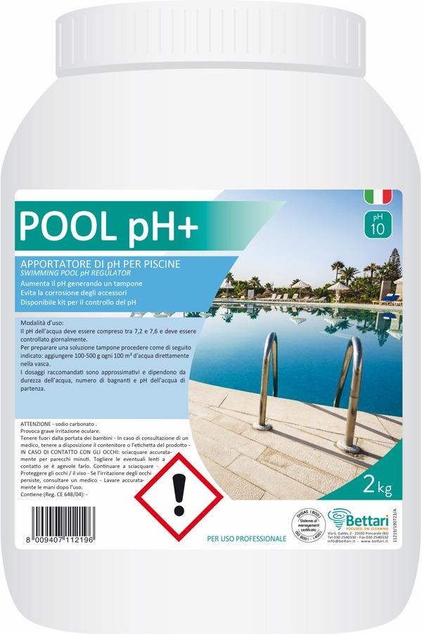 pool-ph-kg-2