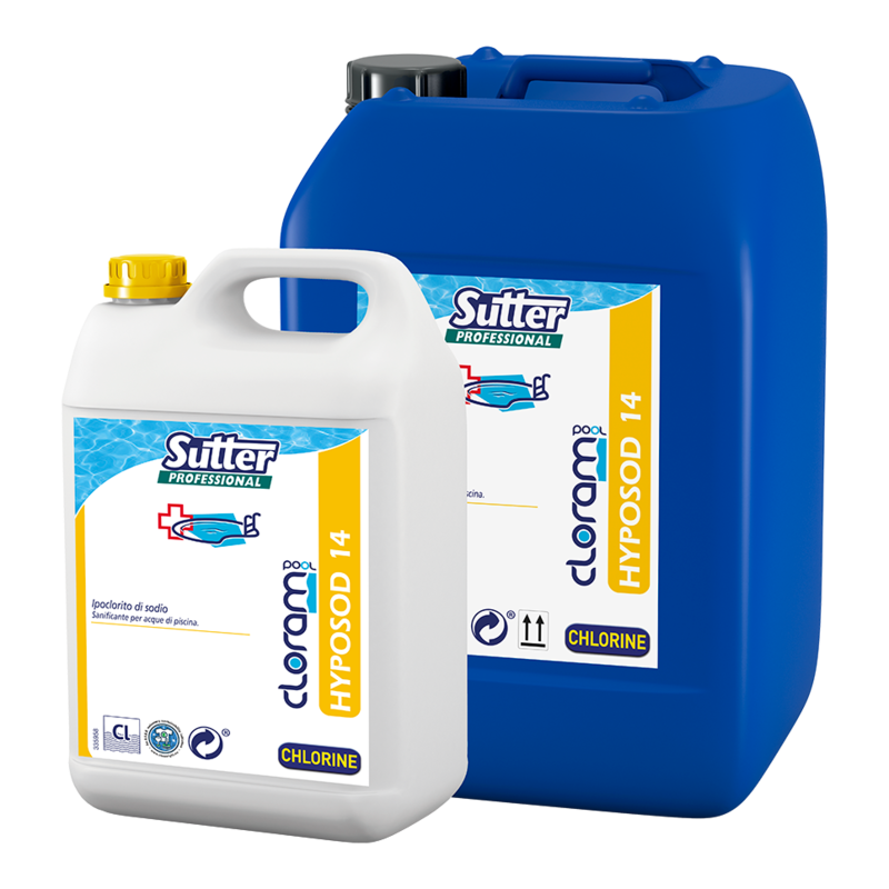 cloro-liquido-hyposod-14-kg-5