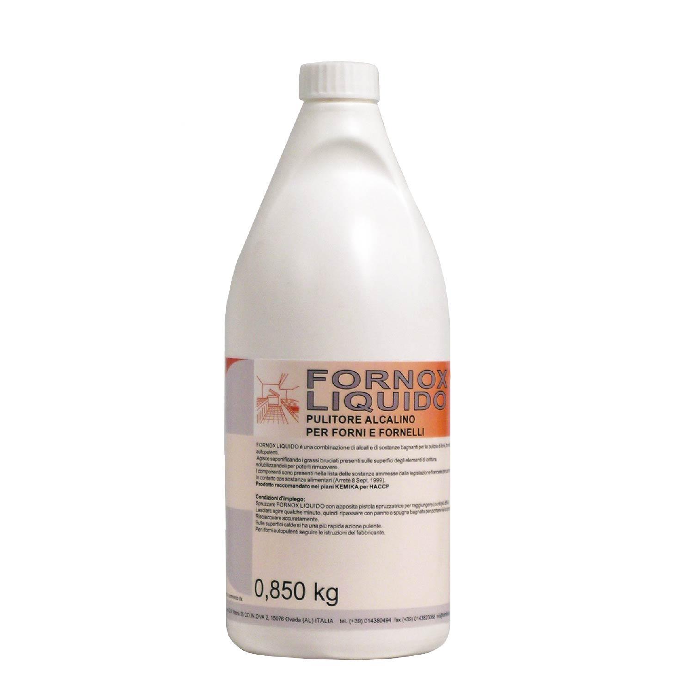 fornox-ml-750-sporchi-carbonizzati