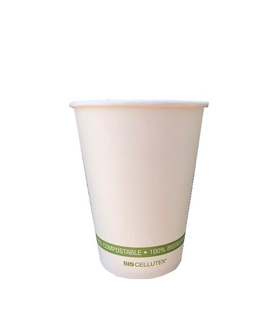 bicchieri-pz-50-biocompostabili-ml-350