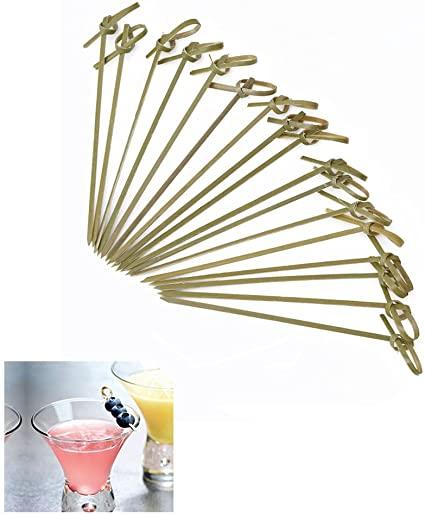 spiedi-nodo-pz-100-in-bamboo-cm-12