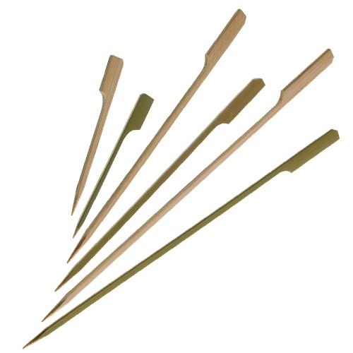 spiedi-spada-pz-100-in-bamboo-cm-12