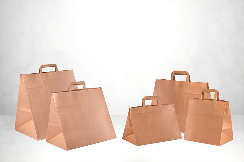 shoppers-havana-32-20x23