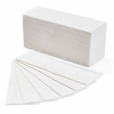asciugamani-piegati-a-z-2v-pz-150-bianchi